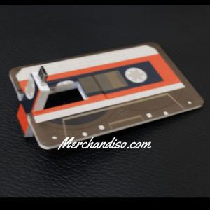 jual flashdisk usb promosi kartu OTG di jakarta