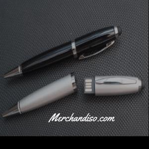 jual flashdisk usb promosi pulpen di jakarta
