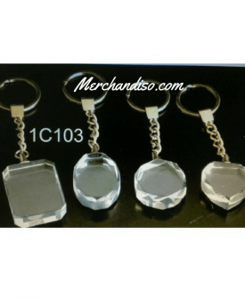 Jual gantungan kunci custom murah bisa kirim ke tasik malaya