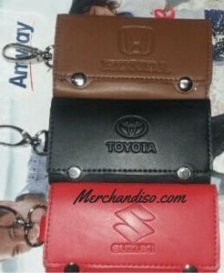 jual gantungan kunci unik di depok