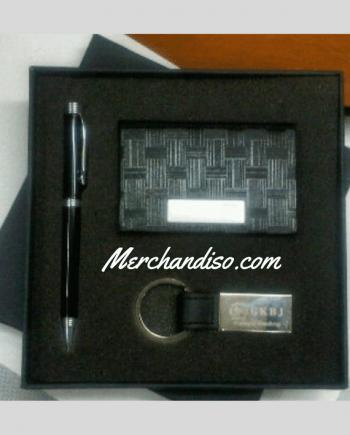 jual gift set promosi di bekasi