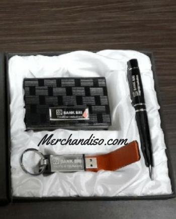 jual gift set promosi di bintaro