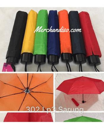 jual payung promosi di banten