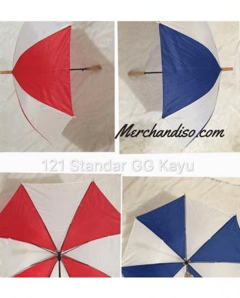 jual payung promosi di medan