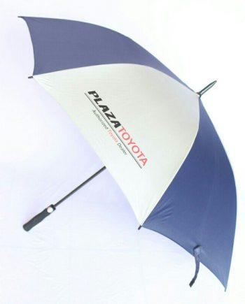 jual payung promosi perusahaan berkualitas
