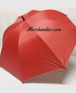 jual payung murah untuk kantr di aceh