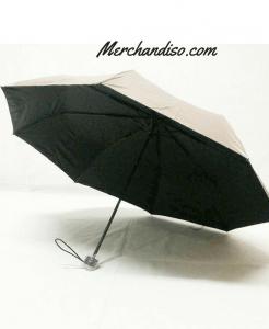 jual payung murah untuk souvenir kantor di bali