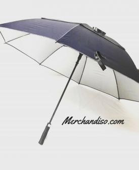 Jual Payung golf custom murah berkualitas di pekalongan