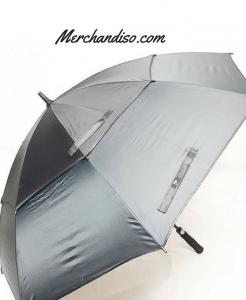 jual payung murah untuk souvenir kantor di depok