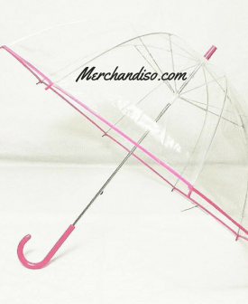 Tempat jual payung golf murah berkualitas di banjarmasin