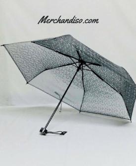 Tempat Jual Payung unik murah bisa kirim ke balik papan