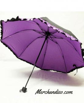Jual Payung lucu berkualitas bisa kirim ke payakumbuh