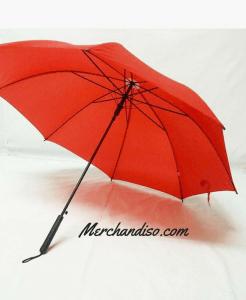 jual payung promosi untuk souvenir kantor di jakarta utara