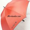 Tempat jual payung murah bisa kirim ke pangkal pinang