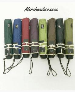 jual payung unik untuk souvenir kantor di manado