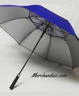 jual payung promosi murah bisa di logo