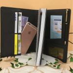 Jual souvenir agenda untuk kantor bisa dilogo di Bogor