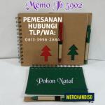 Jual Souvenir agenda custom murah di bisa dikirim ke Yogyakarta