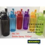 Harga tumbler custom murah bisa dikirim ke Surabaya