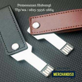 Jual flashdisk usb untuk souvenir murah di surakarta