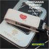 Jual flashdisk custom promosi termurah berkualitas di jakarta