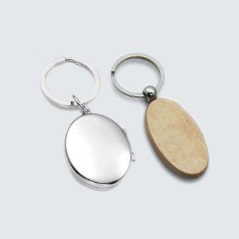 souvenir gantungan kunci