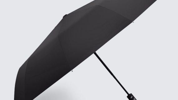 Jual Payung ekslusif bahan premium berkualitas di blitar
