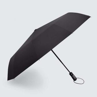 jual payung custom; custom payung; souvenir payung