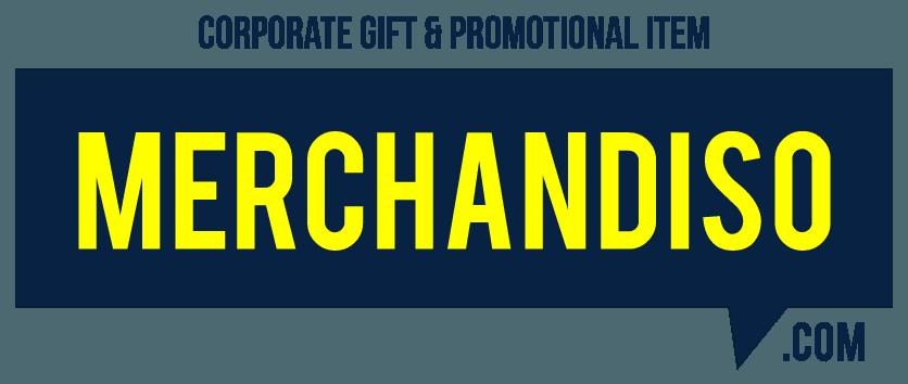 Merchandiso.com