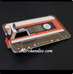 Jual flashdisk custom untuk acara kantor murah di batam