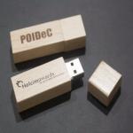 Produksi Flashdisk bisa dilogo souvenir untuk kantor promosi bisa dikirim ke Singkawang