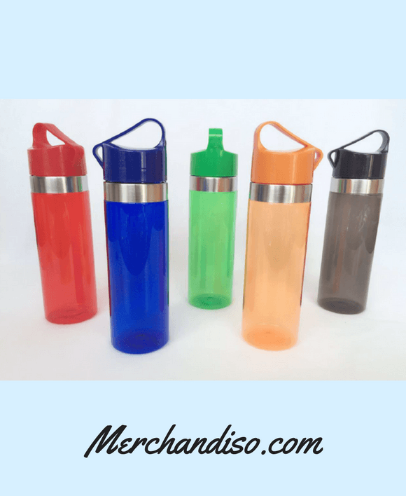 Jual Souvenir Kantor Merchandise Botol Minum Merchandiso.com botol minum Bvv web