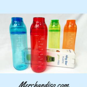 Jual Souvenir Kantor Merchandise Botol Minum Merchandiso.com botol minum Yst web