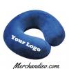 Jual bantal leher promosi kantor murah merchandiso.com bisa di logo (1)