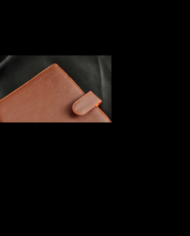 Menjual Agenda Promosi kantor bisa di logo Merchandiso.com