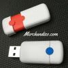jaul flash disk usb promosi murah untuk perusahaan di denpasar bali