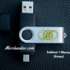 jual flash disk usb promosi otg murah berkualitas