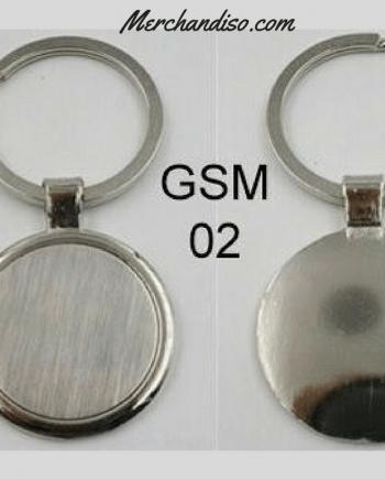 Jual gantungan kunci ekslusif murah berklualitas di makasar