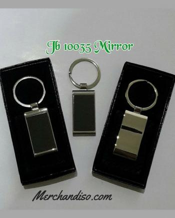 Jual gantungan kunci berkualitas murah di bandung