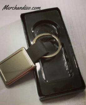 Jual gantungan kunci ekslusif berkualitas di jakarta pusat