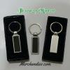 Jual gantungan kunci custom promosi murah bisa kirim ke manado