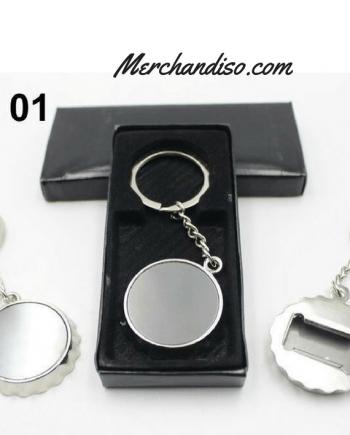 jual gantungan kunci unik di bandung