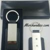 Jual gantungan kunci Promosi custom murah di jakarta
