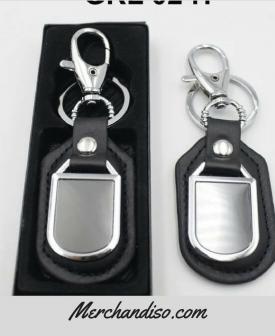 Jual gantungan kunci Promosi logo bisa dikirim ke Semarang