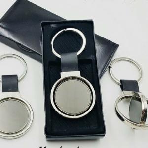jual gantungan kunci unik di surabaya