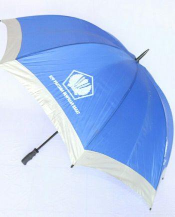 jual payung golf murah di jakarta untuk promosi kantor