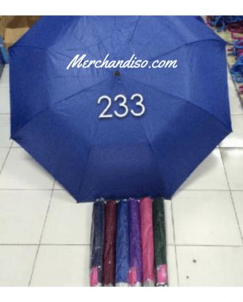 jual payung promosi di bogor
