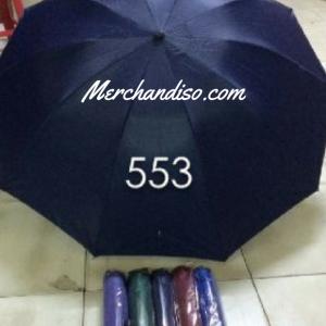 jual payung promosi di jakarta