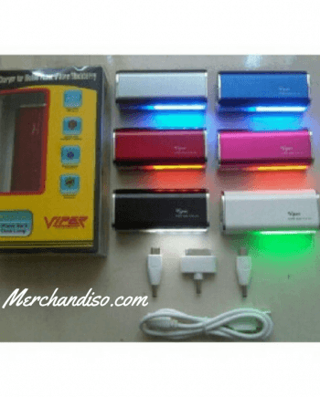 jual power bank promosi di mampang