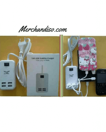 jual power bank promosi di solo